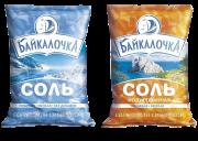 baikalochka
