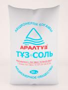 tuz-sol30kg